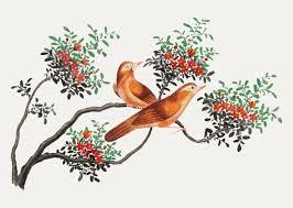 <b>Bird Flower</b> Images | Free Vectors, Stock Photos & PSD
