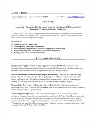 magnificent law clerk resume sample example for first job prepossessing accounts payable clerk