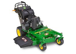 commercial walk behind mowers wh36a john deere us wh36a