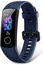 Huawei Honor Watch - Amazon.com