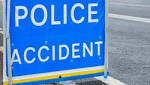 Witness appeal after three car crash in Slough leads to woman's death