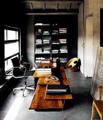 stunning office decorating ideas for men design creation gorgeous home office ideas for men wooden awesome simple office decor men