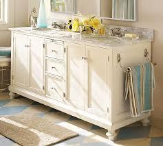 bathroom vanity 60 inch: best choices  inch bathroom vanity double sink bathroom designs