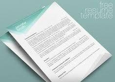 free resume templates on pinterest   free resume  resume and     resumes resumetemplate    resume   resume  resumes  resumetemplate resumeword  apples  resumetemplate  resume
