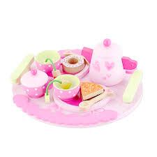 <b>Набор продуктов New Classic</b> Toys Пирожные 10622 (1002355526)