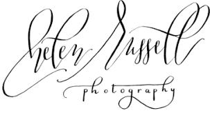 Loch <b>Lomond</b> – Helen Russell Photography – <b>Natural Fine Art</b> ...