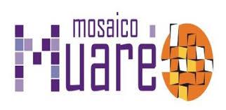 <b>Мозаика Muare</b> (Китай)