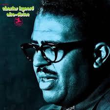<b>Charles Kynard</b> - <b>Afro-Disiac</b> [180 Gram Vinyl] (Vinyl LP) - Amoeba ...