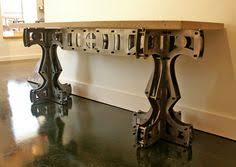 1000 images about furniture industrial on pinterest industrial furniture vintage industrial furniture and industrial style furniture chic industrial furniture