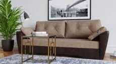 <b>Распродажа диванов</b> в Москве от СТОЛПЛИТ, недорогие <b>диваны</b> ...