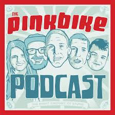 The Pinkbike Podcast