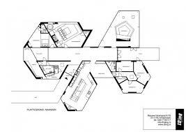 Villa   eco house plans   Contemporary Homes  Interior Design    Villa   eco house plans