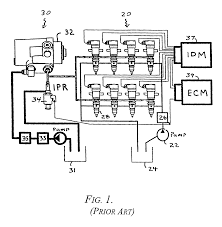 international 4700 wiring diagram wiring diagram and schematic international wiring diagram 1999 4700 diagrams and