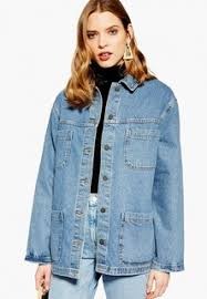 Куртки <b>Topshop</b> – купить куртку в интернет-магазине | Snik.co