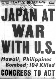 pearl harbor paper pearl harbor attacked by in ny daily news new york daily news pearl harbor attacked by in ny daily news new york daily news