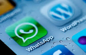 phishing whatsapp hack