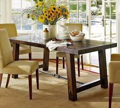 Table For Dining Room Pretty Dining Table Ideas On Dining Room Centerpiece Ideas For