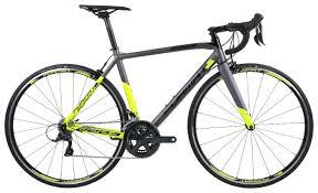 <b>Шоссейный велосипед Format</b> 2223 (2017) — купить по выгодной ...