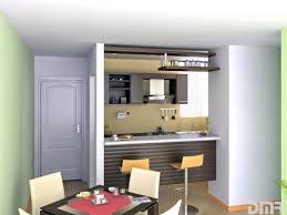 interior design small apartment kitchen design flush mount led ceiling light fixtures bathroom lighting ideas apartment lighting ideas