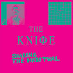 Raging Lung by The Knife