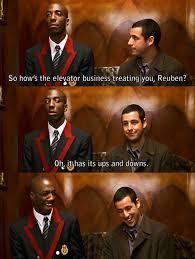 elevator jokes | Tumblr