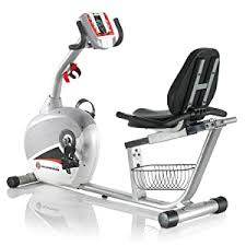 ⋙Sale! Schwinn 240 <b>Recumbent Exercise Bike</b> - Treadmills ...