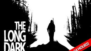 <b>THE LONG DARK</b>, a first-person post-disaster survival sim by ...