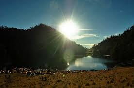 Image result for pemandangan indah