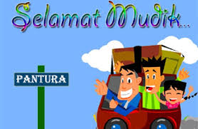 Image result for mudik