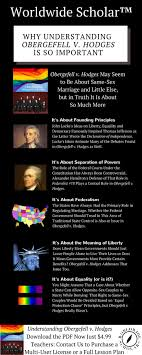 images about gov and econ social studies the why understanding obergefell v hodges is so important obergefell v hodges seem