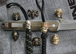 <b>Бусина</b> на <b>темляк</b> Череп в очках <b>стимпанк</b>, Bead <b>Steampunk</b> Skull