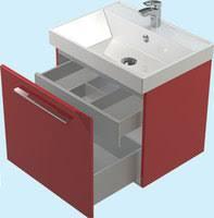 <b>Тумбы</b> с раковиной для ванной комнаты <b>Астра</b>-<b>Форм</b> - Купить ...