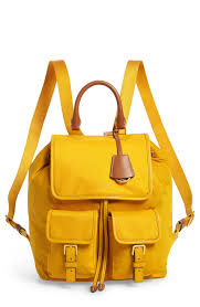 "<b>Women's Small</b> (8¼""–11"" Interior) <b>Backpacks</b>"