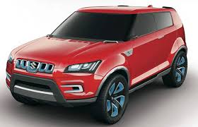 new car launches march 2014LATEST CARS IN INDIA  BUY NEW CARS 2014 MarutiSuzuki Deal Runs