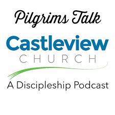 Pilgrims Talk