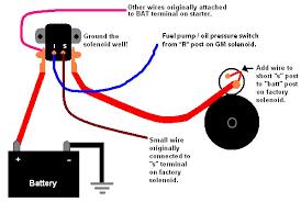 starter motor relay wiring diagram starter image starter motor relay wiring diagram jodebal com on starter motor relay wiring diagram