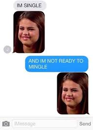 The Selena Gomez Crying Meme Is Literally Applicable To Everything ... via Relatably.com