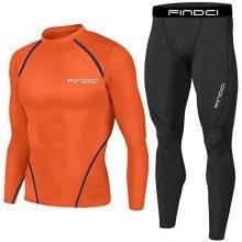 <b>Sport suit men</b> Online Deals | Gearbest.com