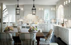 beautiful white kitchen cabinets: kitchen small kitchen makeovers before and after granite countertops pictures ceiling remodel ideas contemporary lighting