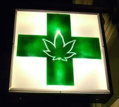 Výsledek obrázku pro léčba konopím legalizace