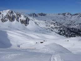 Arena 6 - Montanha Congelada Images?q=tbn:ANd9GcTdVuhn6IqzHXyzGIcIgEdqNHaNuZPiYY9WJoj_B9j9H9XWNtmeWQ