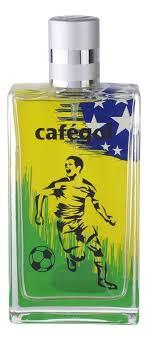 <b>Cafe</b>-<b>Cafe</b> Cafegol купить элитный мужской парфюм ...