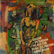 Plays The Duke Ellington Song Book