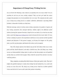 conflict theory essayquot anti essays  mar  strengths and weaknesses of functionalist and conflict theory sociology essay