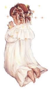 Resultado de imagem para oração da boquinha abençoada