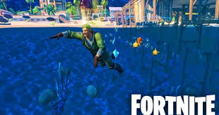 How to complete Fortnite