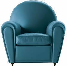 <b>Кресло Vanity Poltrona Frau</b> из Италии купить в ТРИО