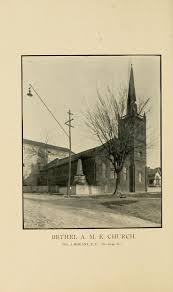 best images about ame church the church bethel ame church vicksburg