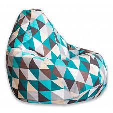 <b>Кресла</b>-<b>мешки</b> - купить <b>кресло</b>-<b>мешок</b> недорого в Москве ...