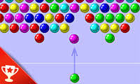 Play online games <b>for free at</b> Agame.com